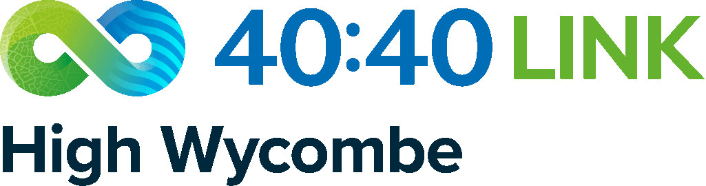 40:40 Link – High Wycombe